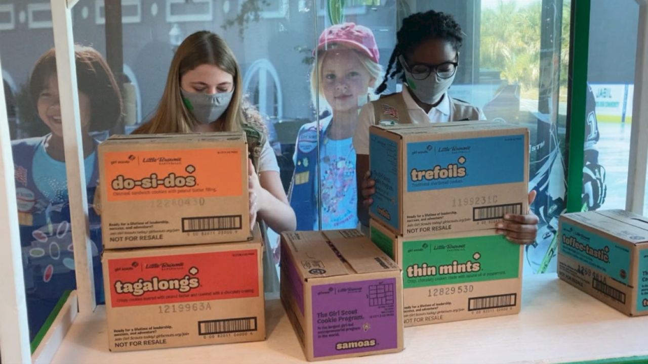 Girl-Scout-Cookies-cases.png