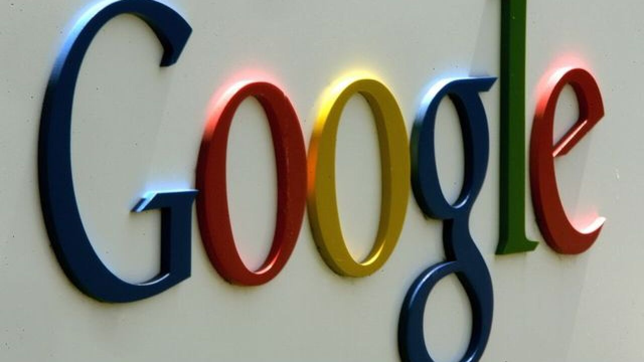 Google won't allow ads for payday loans