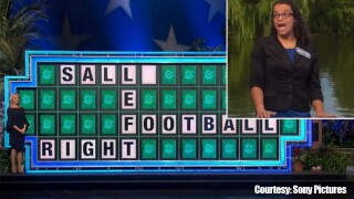 WheelofFortune.jpg