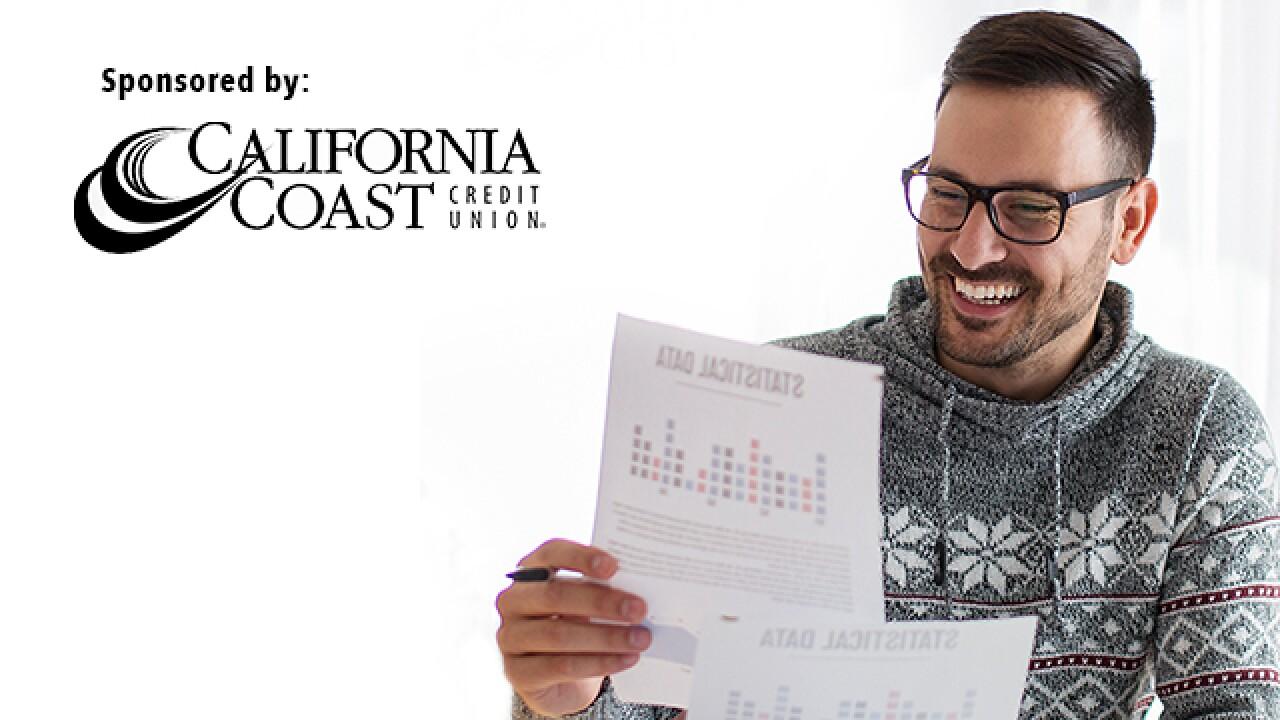 DATP40019_KGTV_CaliforniaCoastCreditUnion_BS_September_640x360.jpg