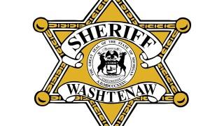 washtenaw county.jpeg