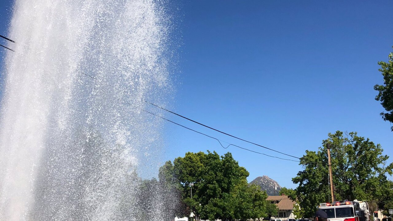burst fire hydrant 2.jpg