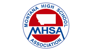 MHSA executive director Mark Beckman named NFHS president-elect