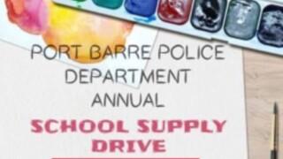 Port Barre Supply Drive 2019.jpg