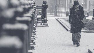 blizzard-1245929_1920.jpg