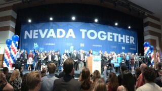 Nevada Together.JPG