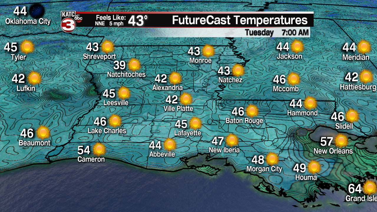 ICAST Next 48 Hour Temps and WX RobGMA2.png