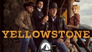 """""""Yellowstone"""" series to move filming, production to Missoula and western Montana"""