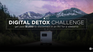 detox challenge.png