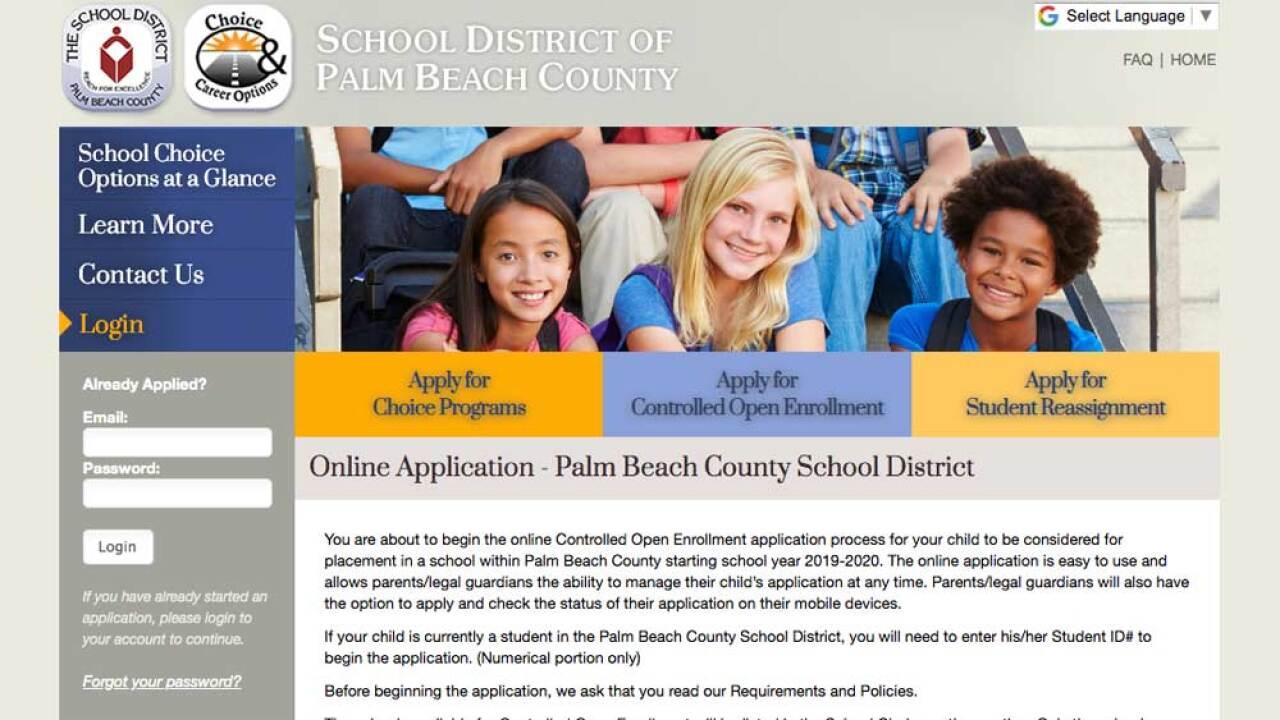 wptv-palm-beachc-open-enrollment.jpg