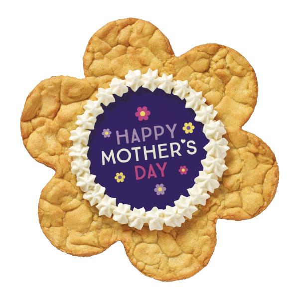 mothersday_PR-03.png