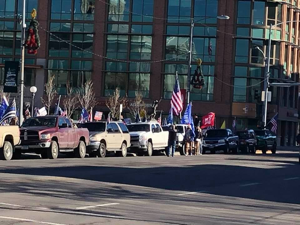MSO Trump Rally6.jpg