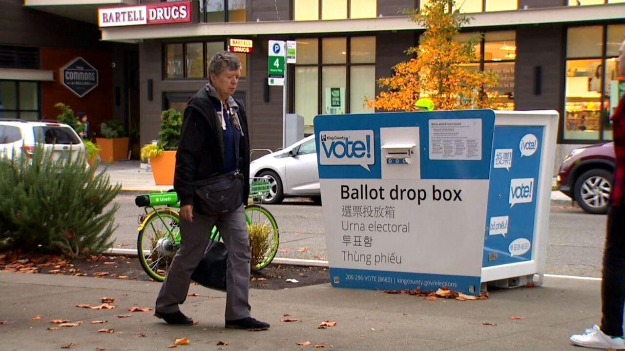 ballot drop box.JPG