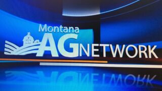 Montana Ag Network Report: July 31st