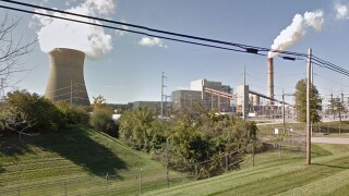 wcpo_william_h_zimmer_power_station_google_1529002899340_89852719_ver1.0_640_480.jpg