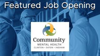 Featured Job Opening.jpg