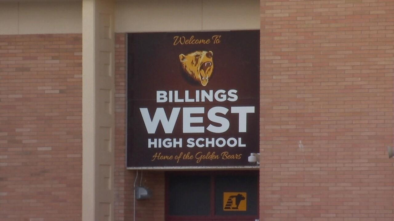 West High.jpg