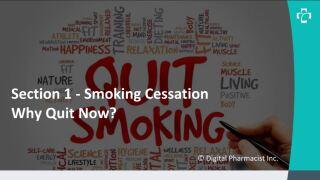 quit smoking.JPG