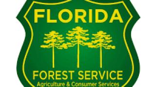 Florida Forest Service logo 2.png