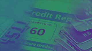 Complaints about credit report errors reach record levels