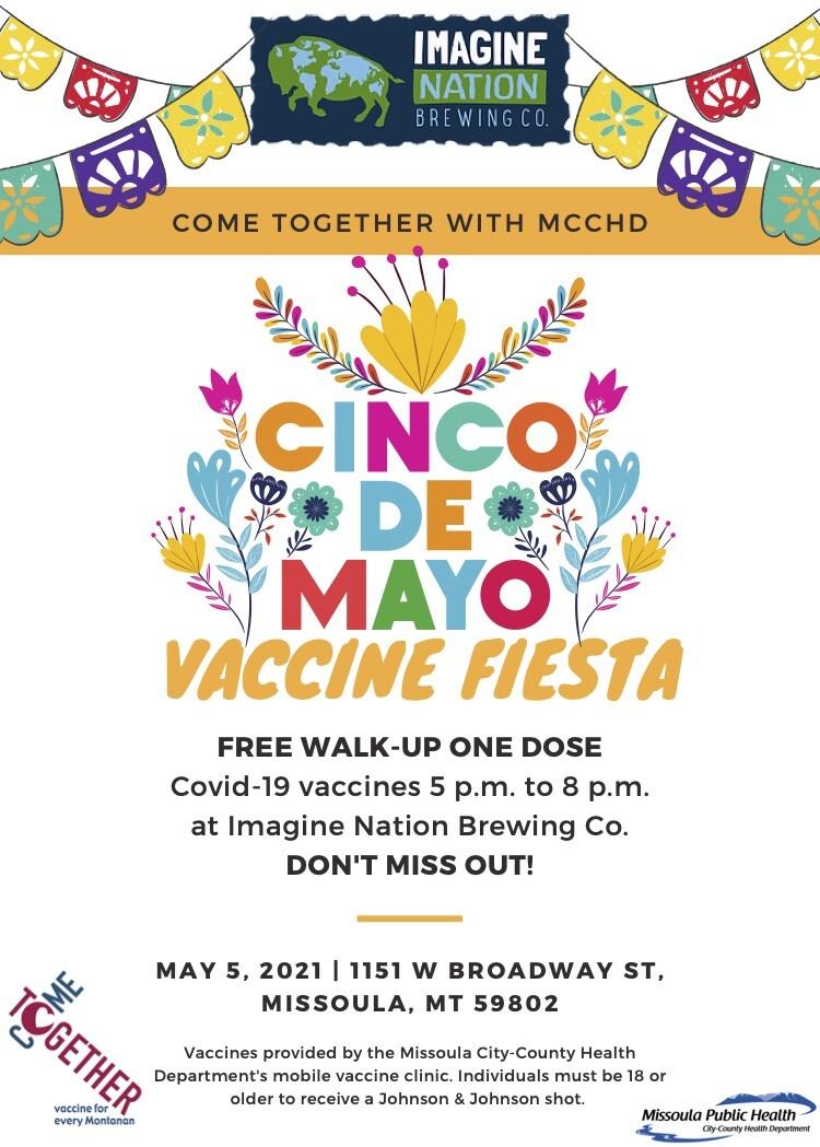 Vaccine Fiesta Flyer.jpg