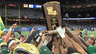 Acadiana State Champs.jpg