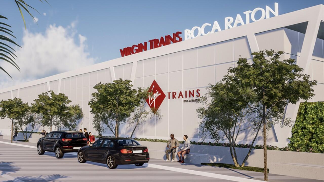WPTV-VIRGIN-TRAINS-BOCA-RATON-1.jpg