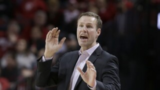 Fred Hoiberg concerned