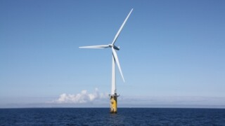 AB525 introduces more renewable energy in the form of wind developments.