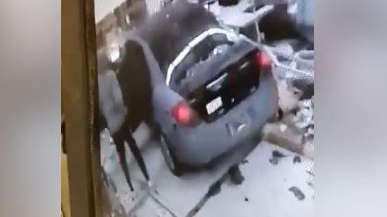 Layton burglary.JPG