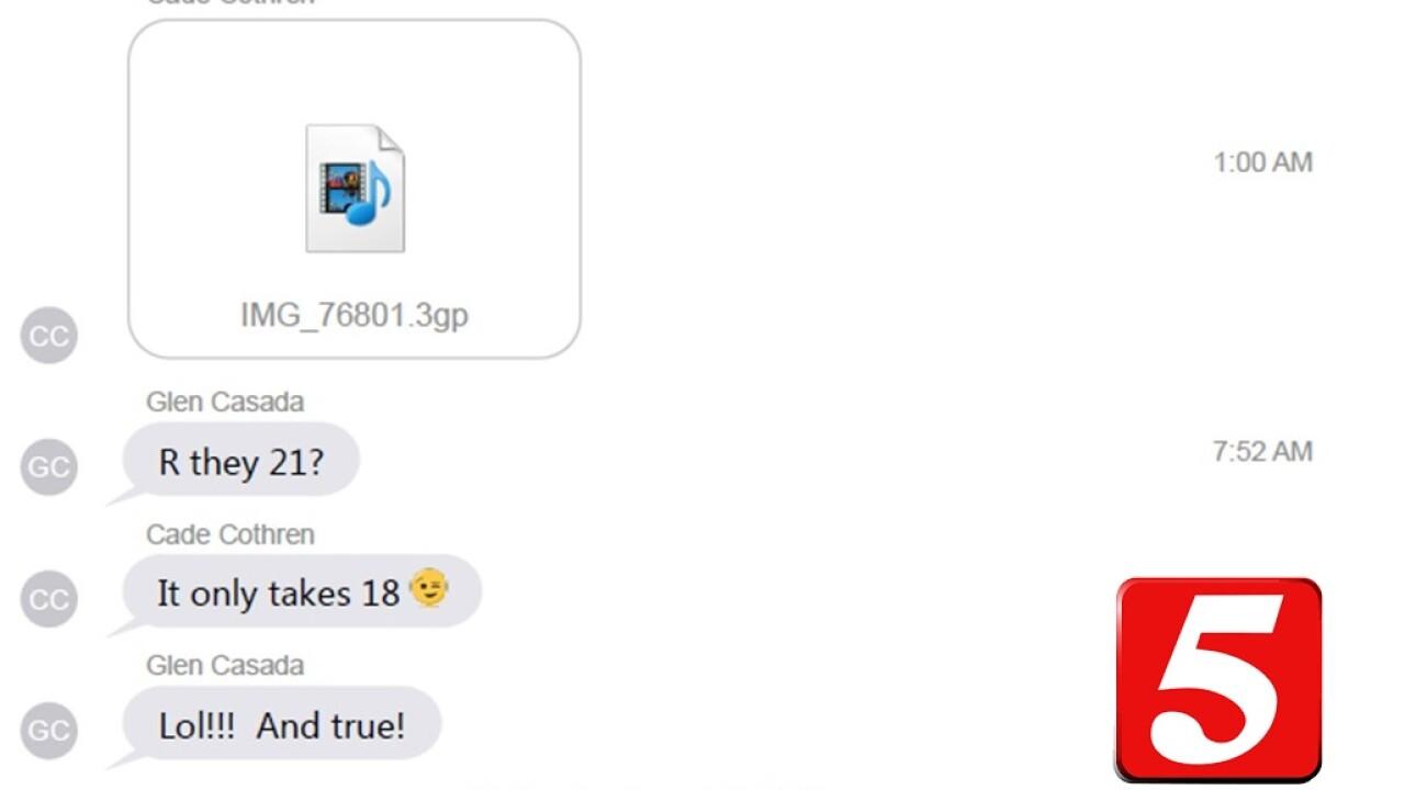 Latest Text.jpg