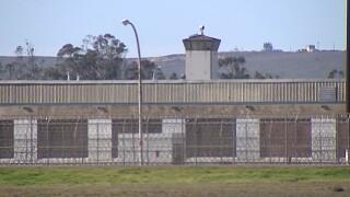 lompoc prison.jpg