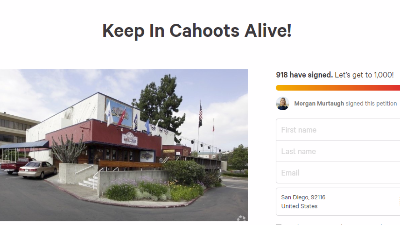 incahoots petition.PNG