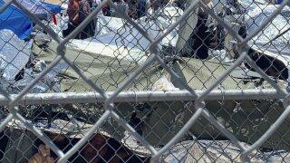 Temporary outdoor encampment in El Paso Texas.jpeg