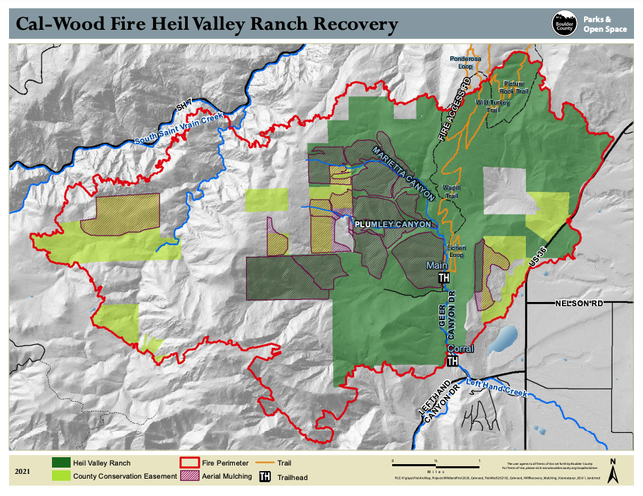 cal-wood-fire-hrv-map.pdf