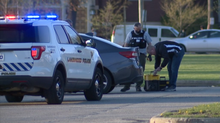 In-Depth: Lakewood residents want safety plan after Madison Park shootings