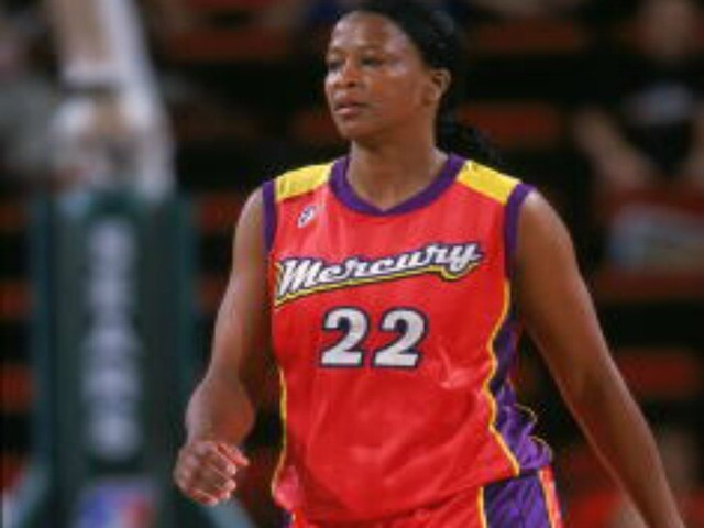 The 10 worst uniforms in the history of Arizona sports