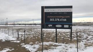victory crossing.jpg
