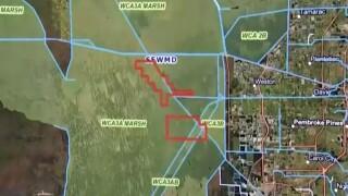 Everglades land buy.jpg