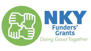 NKY Funders Grant