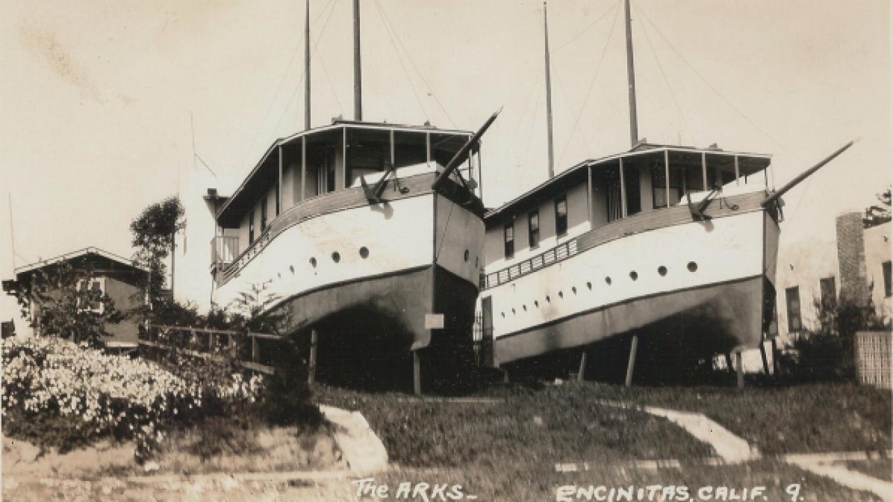 encinitas boathouses_14.png
