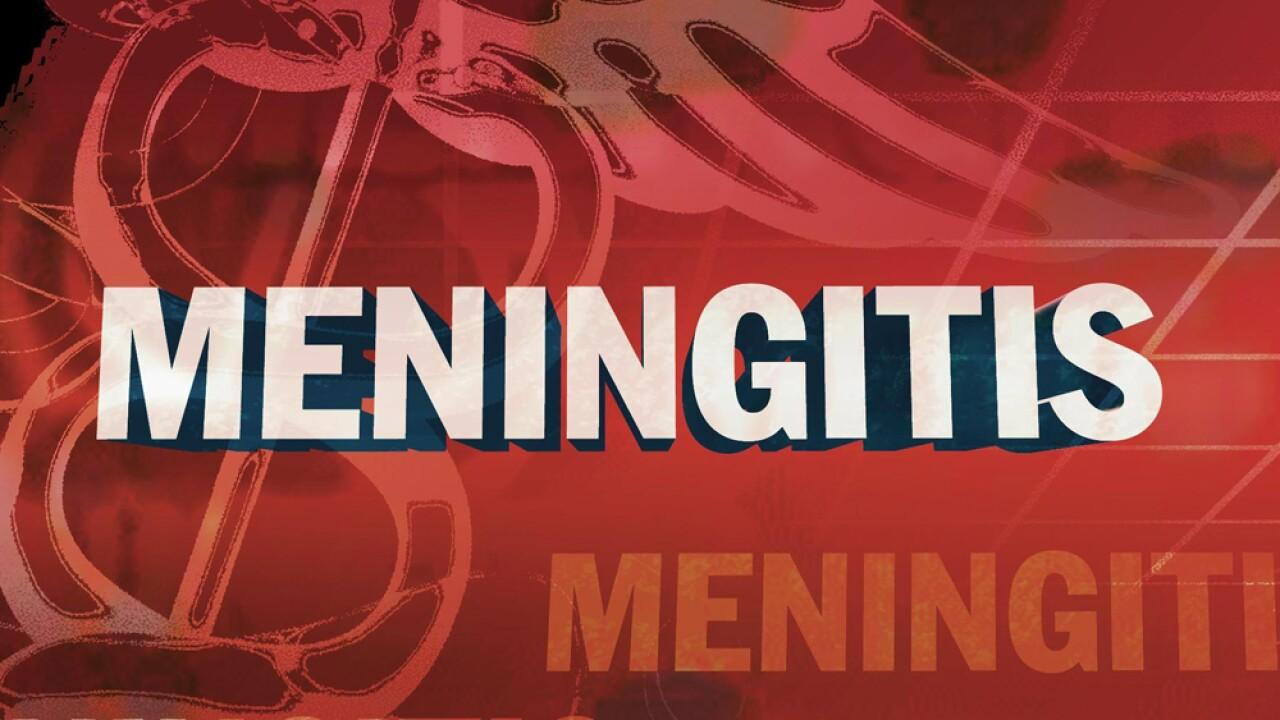 wptv-meningitis.jpg