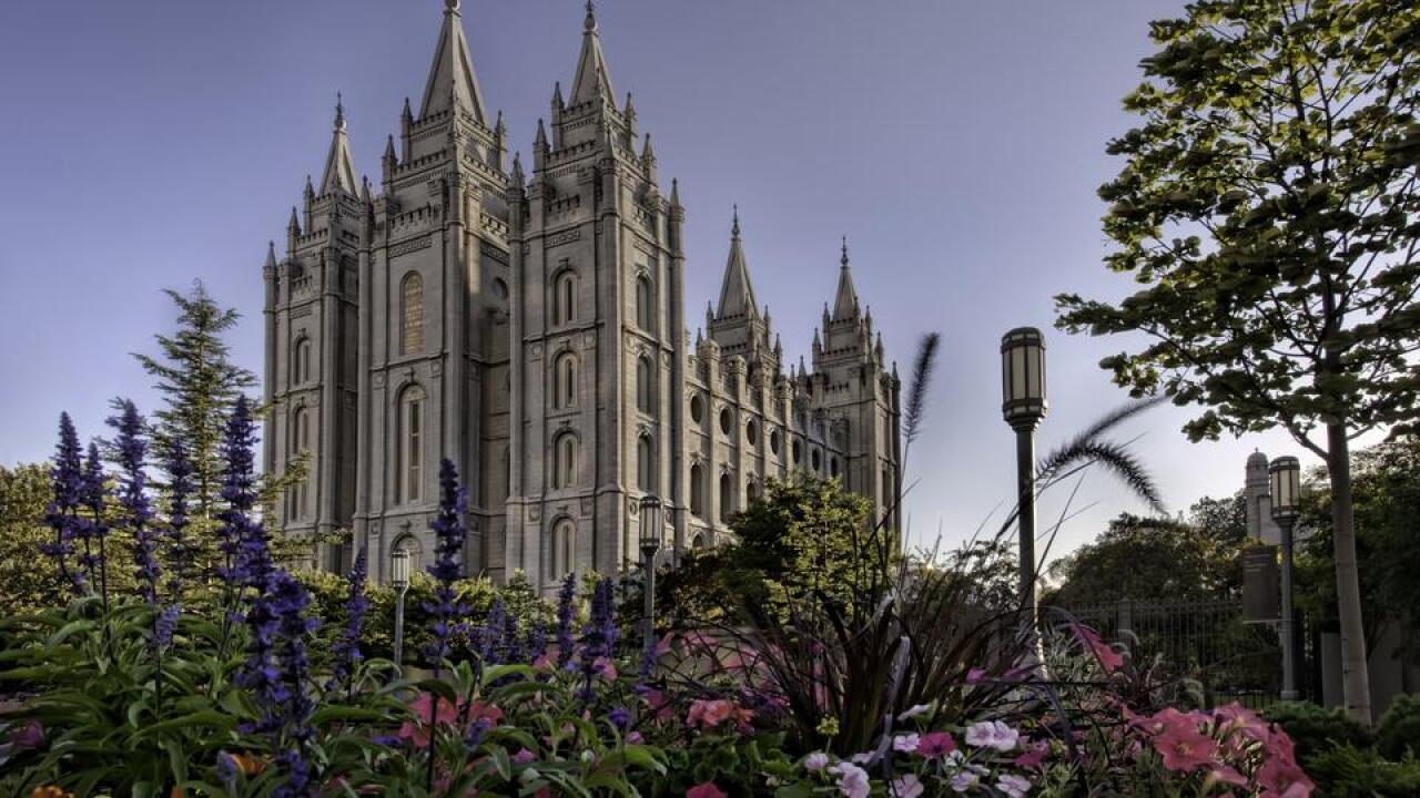 Latter-day Saint church announces eight new missions in three continents