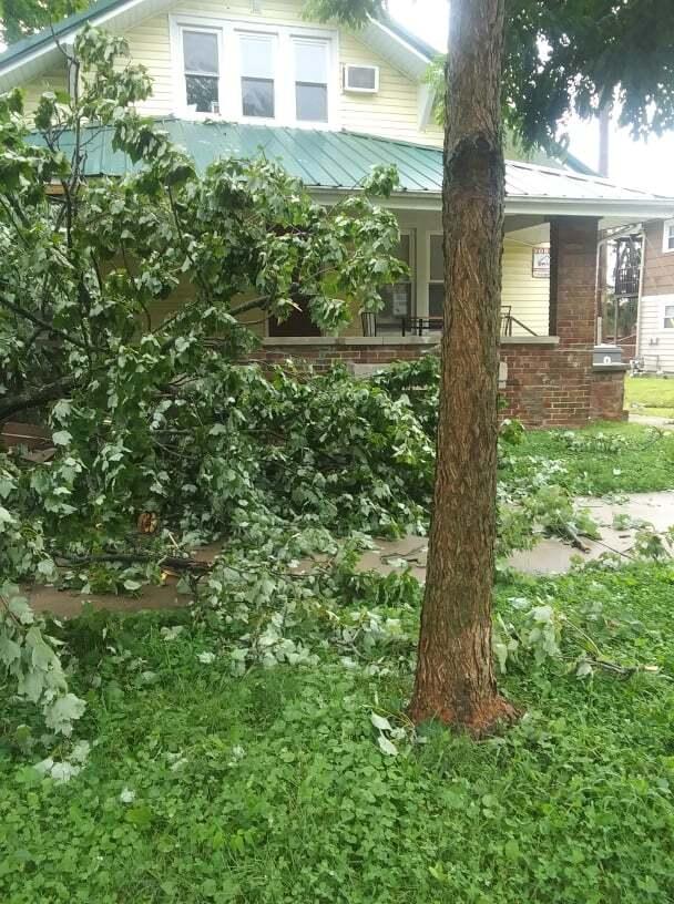Bloomington Damage Anthony Sanders (7).jpg