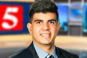Mo Haider headshot.jpg