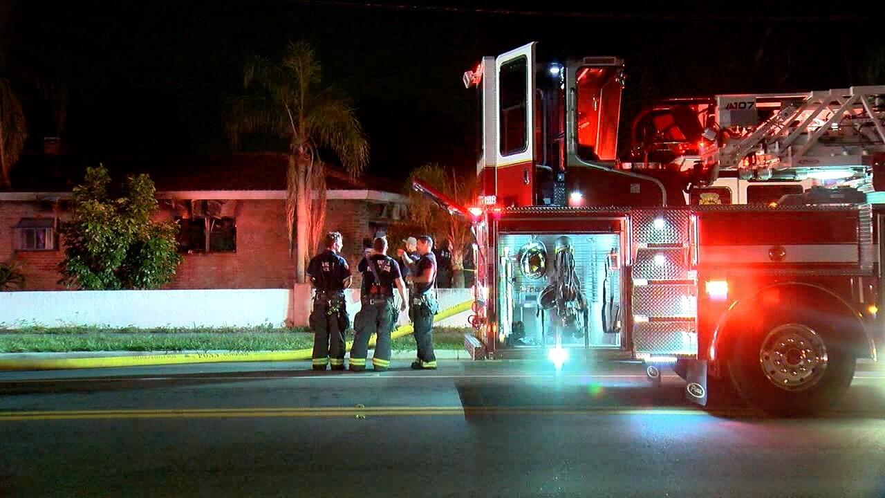 Clearwater House Fire 3.jpg