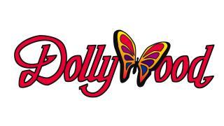 dollywood.jpg