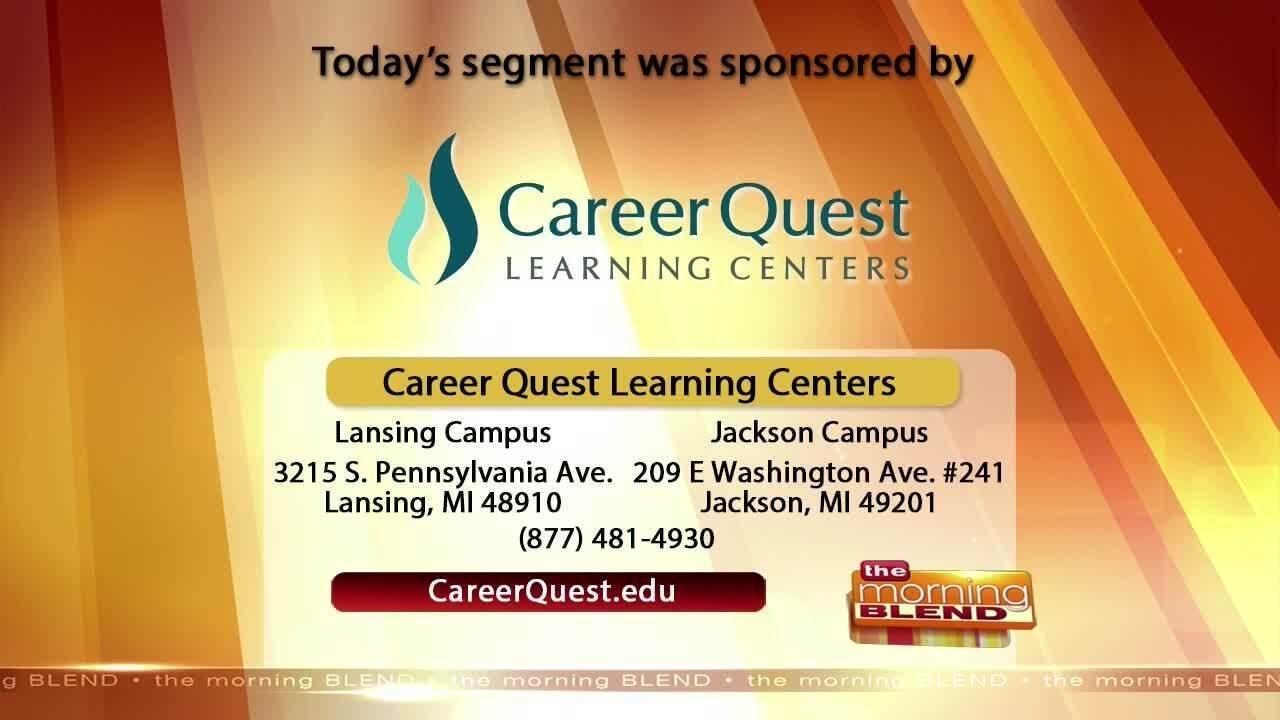 Career Quest.jpg