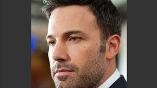 Affleck will direct a 'Batman' film