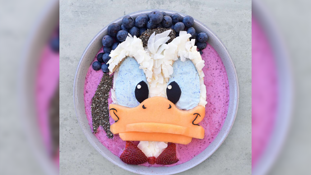 disney-food.png